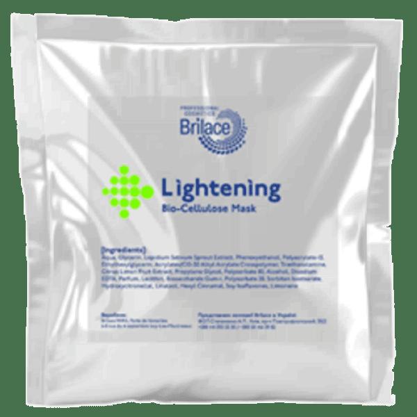 Lightening Bio-Cellulose Mask
