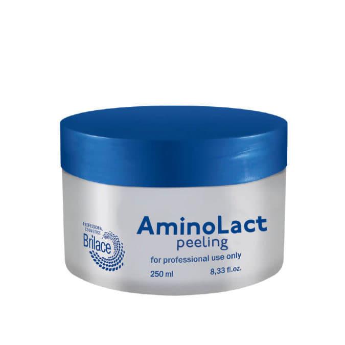 AminoLact peeling