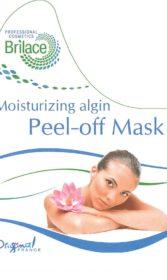 0_moisturizing_algin